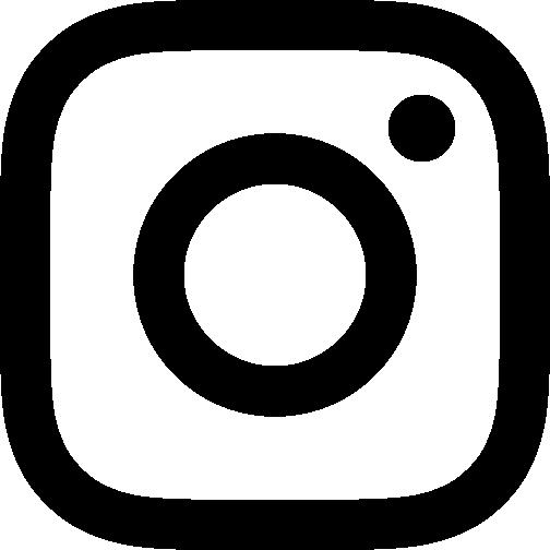 Instagram-Logo sw