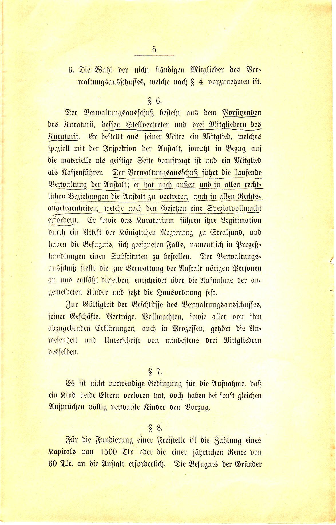 Staut Seite 5